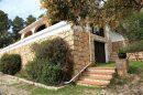 122 m² JAVEA  6 pièces Maison