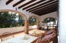 122 m² 6 pièces  JAVEA  Maison