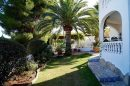 5 pièces Maison  Benissa COMETA 193 m²