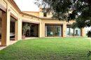 5 pièces  450 m² Benissa  Maison