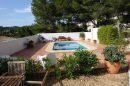 120 m² Maison 4 pièces Benitachell