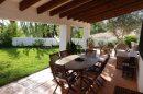 Maison  Benitachell  4 pièces 120 m²