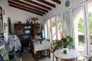 120 m² Moraira CAP BLANC  Maison 4 pièces