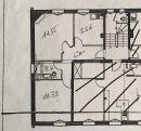 Appartement 41 m² Meudon  2 pièces