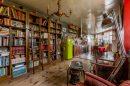 Appartement 80 m² Issy-les-Moulineaux Le Fort 4 pièces
