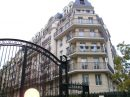 4 pièces 80 m² Issy-les-Moulineaux Villa Haussmann  Appartement