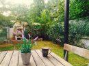 Appartement 80 m² Issy-les-Moulineaux Villa Haussmann 4 pièces