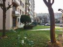 70 m²  4 pièces Appartement Issy-les-Moulineaux Gare