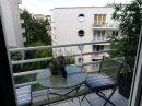 Issy-les-Moulineaux La Ferme 93 m² Appartement 4 pièces