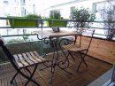 Appartement  Issy-les-Moulineaux  65 m² 3 pièces