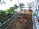 Appartement 65 m² 3 pièces Issy-les-Moulineaux