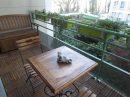 Appartement  Issy-les-Moulineaux  3 pièces 65 m²