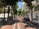 Appartement 70 m² Issy-les-Moulineaux La Ferme 3 pièces