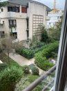 99 m² 4 pièces Appartement  Boulogne-Billancourt Point du Jour