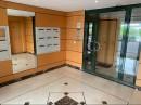Appartement 49 m² 2 pièces Meudon La Ferme
