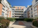 2 pièces  49 m² Appartement Meudon La Ferme