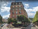 103 m² 5 pièces Appartement Issy-les-Moulineaux La Ferme