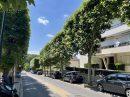 Appartement 69 m² Clamart Mairie 3 pièces