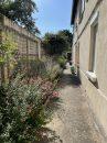 Appartement Issy-les-Moulineaux Mairie 21 m² 1 pièces