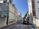 Appartement 1 pièces  Issy-les-Moulineaux Mairie 21 m²