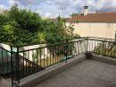 Maison 115 m²  Clamart  5 pièces