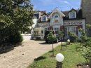 12 pièces Rueil-Malmaison  Maison 308 m²