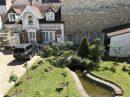 Maison 308 m² Rueil-Malmaison  12 pièces