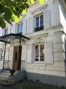 Maison 158 m² Rueil-Malmaison  7 pièces
