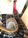 158 m² Rueil-Malmaison  Maison 7 pièces