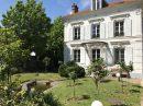 Rueil-Malmaison  Maison 158 m²  7 pièces