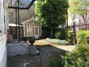 158 m² 7 pièces Rueil-Malmaison   Maison