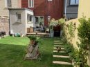 Maison  Issy-les-Moulineaux La Ferme 130 m² 5 pièces