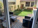 Maison 130 m²  Issy-les-Moulineaux La Ferme 5 pièces