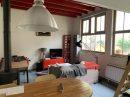 5 pièces Maison  130 m² Issy-les-Moulineaux La Ferme