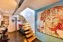 Maison 100 m² 5 pièces Boulogne-Billancourt