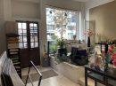Immobilier Pro 61 m² Issy-les-Moulineaux La Ferme 3 pièces