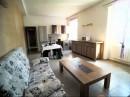 Appartement 38 m² Menton  2 pièces