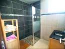 Appartement Menton  38 m² 2 pièces