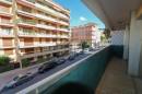 Appartement 56 m² Menton  2 pièces