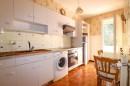 Appartement  Menton  48 m² 2 pièces