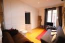 Appartement Menton  75 m² 4 pièces