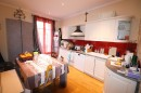 Appartement 75 m² Menton  4 pièces