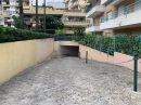 Stationnement 40 m²  pièces Roquebrune-Cap-Martin