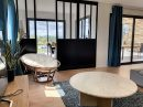 Maison 187 m²  7 pièces
