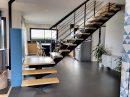 187 m² Maison 7 pièces