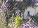 Maison 150 m² Lombez  5 pièces
