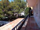 3 pièces Appartement 104 m²  Perpignan