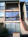 Saint-Cyprien-Plage  2 pièces Appartement 30 m²