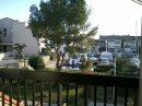 Appartement Saint-Cyprien-Plage   2 pièces 30 m²