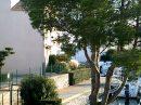 Saint-Cyprien-Plage   Appartement 2 pièces 30 m²